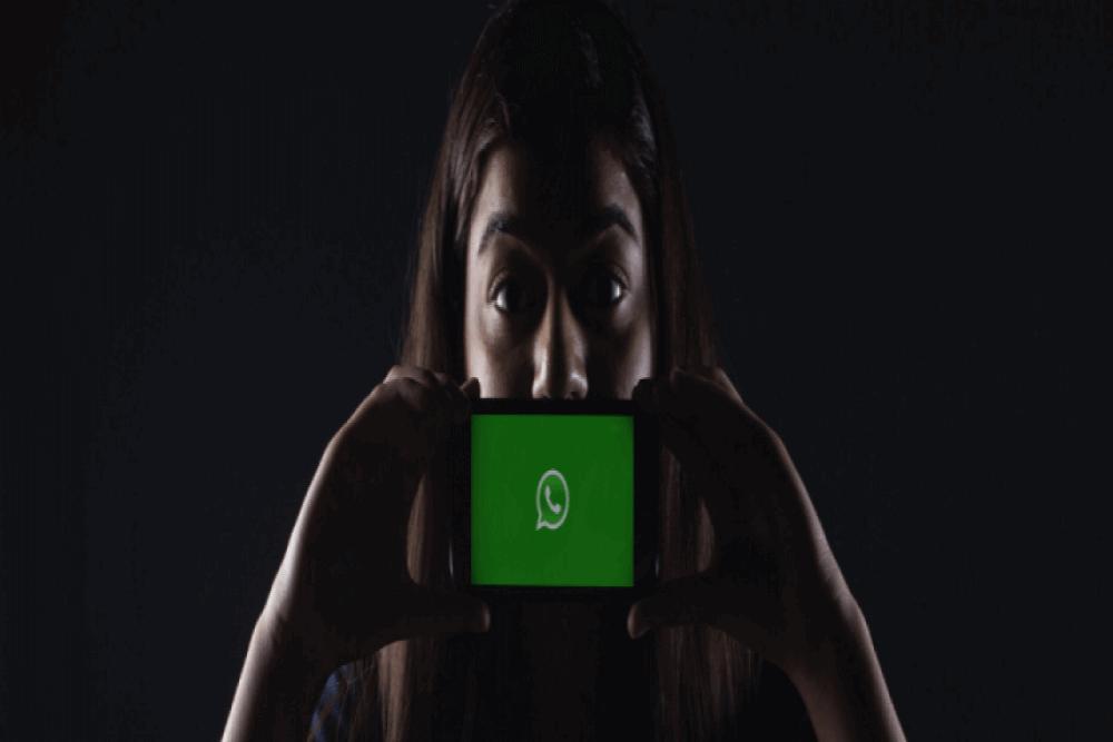 whatsapp para proyectos conscientes