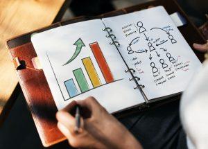 evitar errores plan estratégico