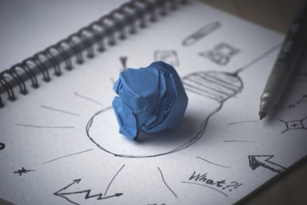 plan estrategico coaches