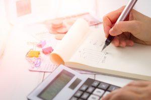 servicios desarrollo personal tarifas